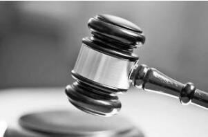 徐州公布2015年度十大知识产权纠纷案例