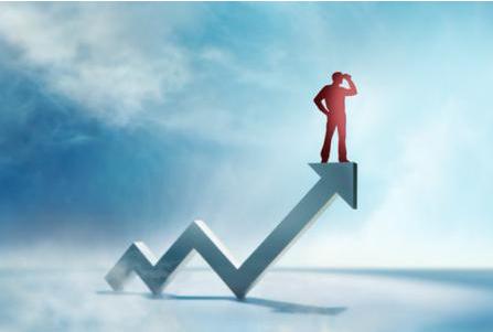 佛山市注册商标总量共203212件,同比增长18%
