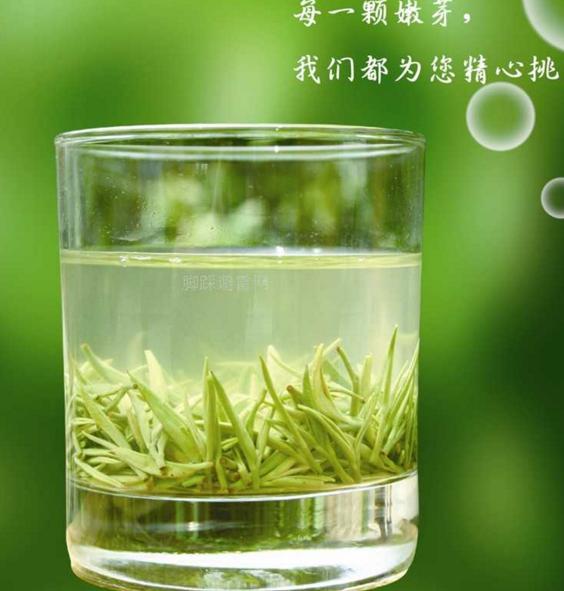 """""""杭州绿茶""""广州打假 起诉广州4餐厅商标侵权索赔1020万元"""