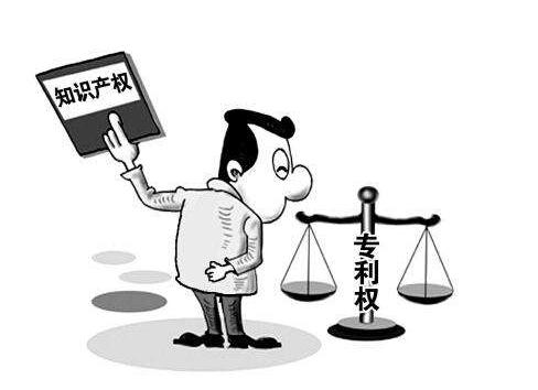 市科委筹建上海技术转移学院 解决专利转化难题
