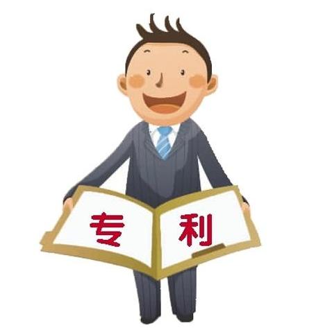重庆渝北每万人拥有10.02件有效发明专利