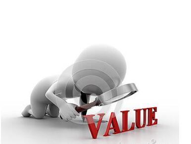 商标价值究竟值多少?听听大掌柜怎么说
