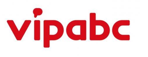 vipabc更名tutorabc,揭秘国内首起教育商标纠纷