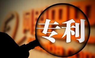 徐州农民发明家单立明拥36项专利,曾拒外企巨资收购