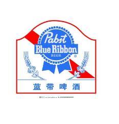 肇庆蓝带再获30年商标经营权
