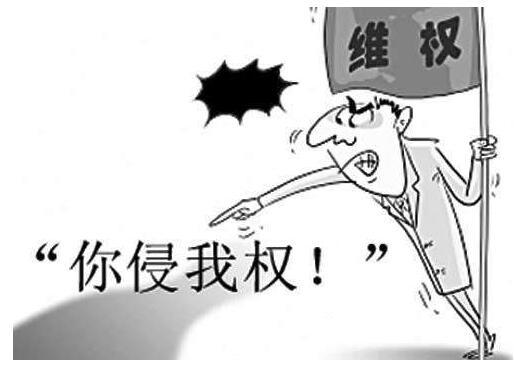 四川广安22家KTV被诉侵权 每首音乐电视赔260元