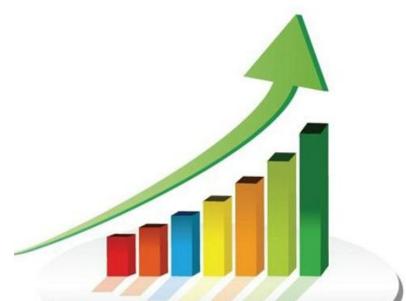 石家庄:到2020年培育驰名商标50件以上