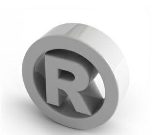 立体商标和平面商标有何不同?