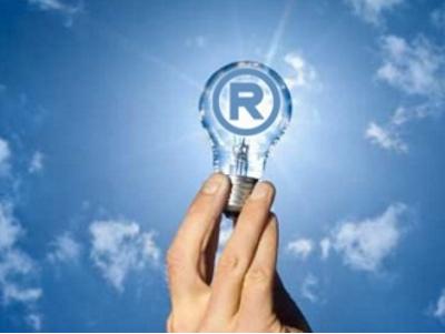 商标注册与版权登记之间的区别
