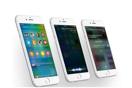 IPHONE涉嫌外观专利, 电商平台销售量未受影响