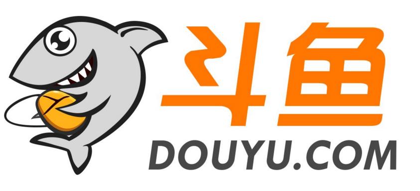 武汉斗鱼直播举办知识产权贯标启动大会