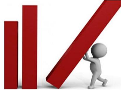 石狮六家企业列入泉州知识产权试点企业