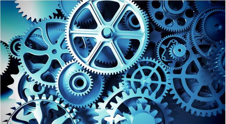 重庆重通集团一个产品挖掘20多项专利