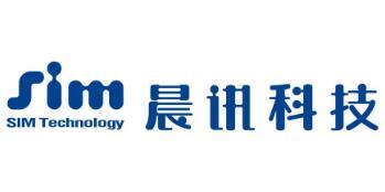 晨讯科技拟转让2G、3G及4G专利