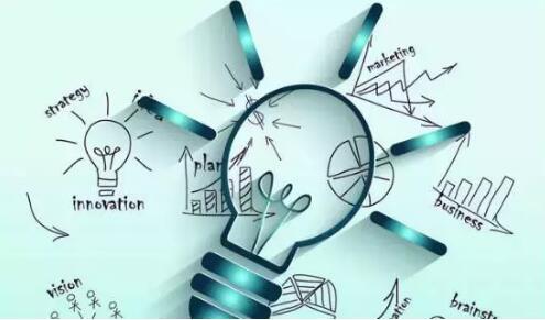 外观专利申请保护的10大定律
