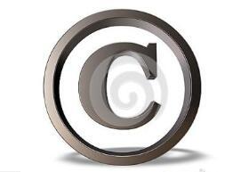 注册商标与版权符号©之间的区别?