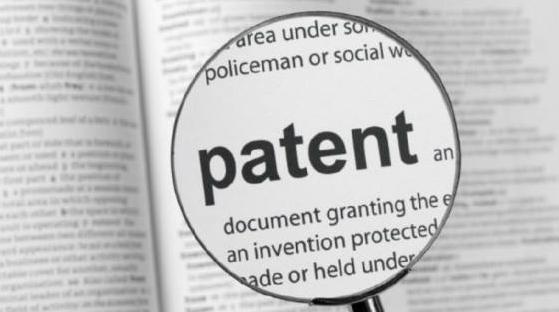 我国在海外放弃专利保护的发明超过96%