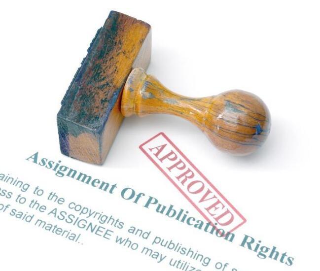 长阳科技涉嫌专利侵权,被起诉索赔逾2000万元