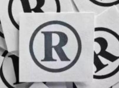 苏州注册一个商标多少钱?哪里注册申请?