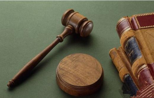 62%三星专利被判无效 华为三星专利大战国内大局已定