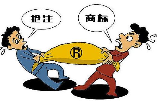 广州海珠查获一起案件:父子开档租仓售