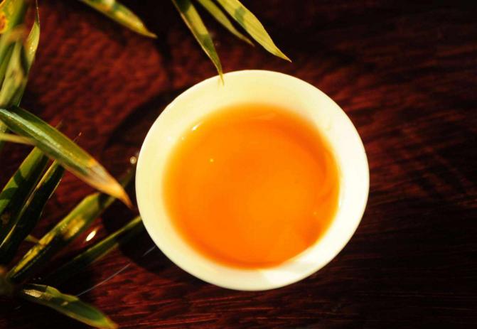 福建光泽干坑小种红茶地理标志证明商标成功注册