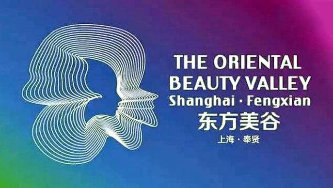 """奉贤""""东方美谷""""作为上海大健康产业的核心承载区先行先试"""