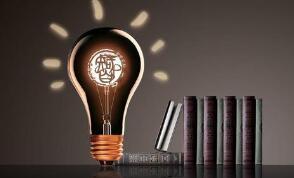 泉州黎明职业大学六项专利技术实现成果转化
