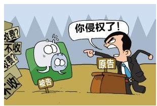 """广州泮塘马蹄粉""""李鬼""""多 企业可采取行政及民事手段维权"""