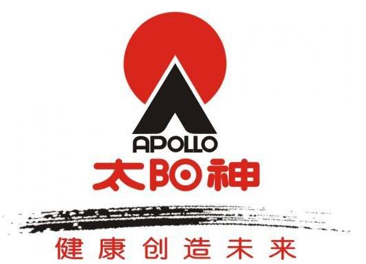 广东太阳神集团禁止私自使用商标用于宣传