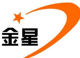 """""""金星""""跌出上海著名商标榜"""