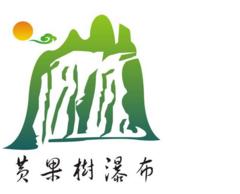 """贵州众多风景区遭抢注""""染指"""" """"黄果树""""变成杭州兽药商标"""