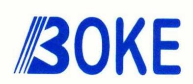 博科资讯注册商标BOKE入选上海市第14批著名商标