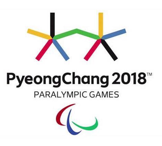 中央电视台发布 《2018年冬季奥林匹克运动会版权声明》