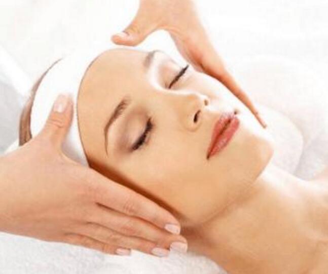 面部护理商标注册属于第几类?