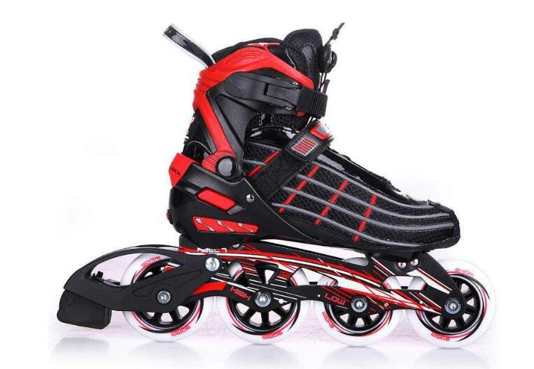 溜冰鞋商标注册属于第几类?