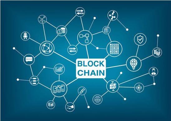 华为公司申请支持P2P内容分发网络的验证功能区块链技术专利