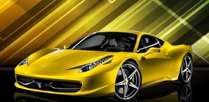 中国22个品牌上榜2018全球最具价值汽车品牌百强榜