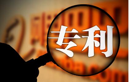 六家武汉企业登上2017年创业板专利百强榜