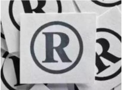 漳州第一批商标注册书发放  系福建5个窗口首例