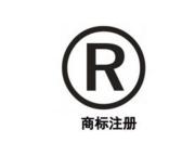 上海有效注册商标量将突破40万件