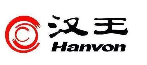 靠着商标转让就能够赚得满盆钵,汉王果然厉害!