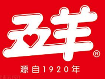 """拥有""""五羊""""商标的广州冷冻食品公司或在关闭之列"""