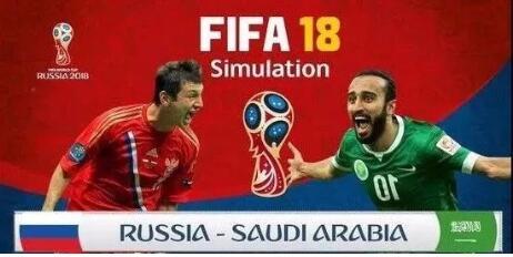 央视发布版权声明,将对盗版盗播世界杯的行为进行坚决打击!