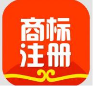 目前四川省内哪些地方可以申请商标注册?