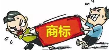 """为""""四季花城""""商标维权在杭州一审败诉万科不服仍将上诉"""
