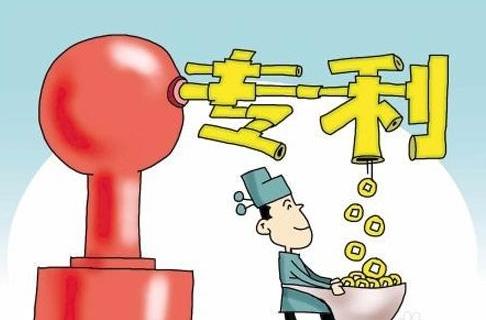 湖北武汉将建全国首个高校知识产权运营试点平台