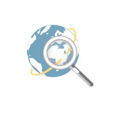 网上查询商标、信息公开的几个节点问题