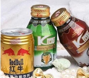 功能饮料商标注册属于第几类?