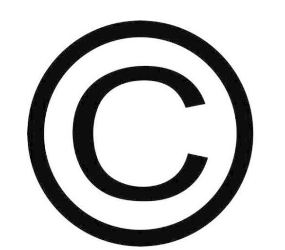 注册商标®、商标™、©、℗之间有什么区别?为什么商家会作特别标示呢?